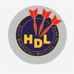 logo-hdl