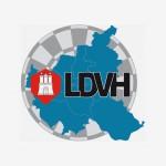 logo-ldvh