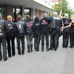 Bikers Blood for Help 2016 UKE Hamburg (4)
