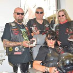 Bikers Blood for Help 2016 UKE Hamburg (6)
