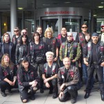 Bikers Blood for Help 2016 UKE Hamburg (7)
