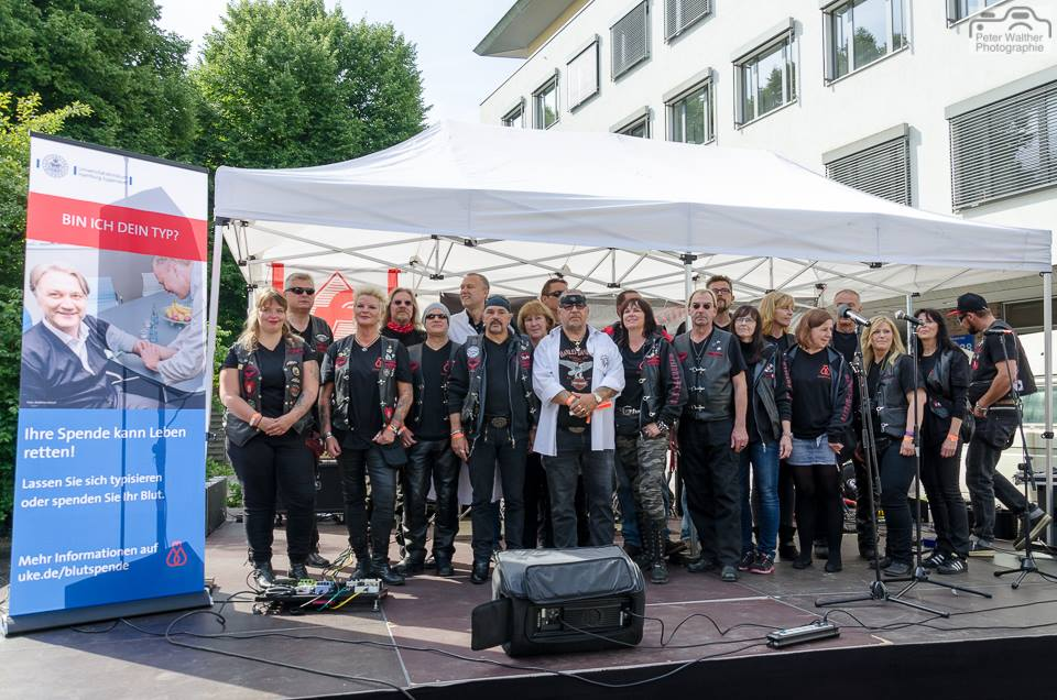 Bikers Blood for Help 2016 UKE Hamburg (8)