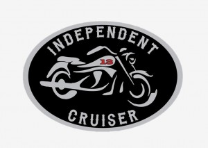 INDEPENDENT CRUISER