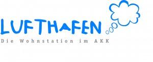 lufthafen_logo_1