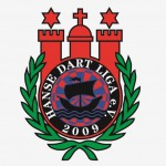 logo-hanse-dart-liga