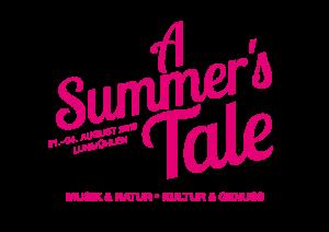 AST_Logo_2018_DatumVenue_Claim_Pink